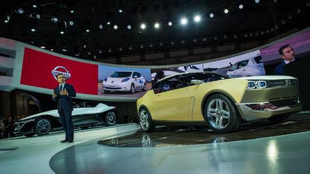 Renault-Nissan CEO to get third salary as Mitsubishi chairman