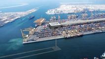Hyperloop One, Port Dubai conduct 'cargo offloader' feasibility study