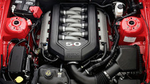 Ford to Launch Nine New Engines and Six Transmissions in 2010