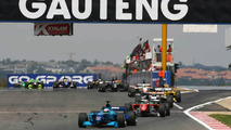 South Africa decides against new F1 bid