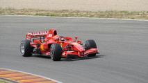 1 million per race for returning Schumacher