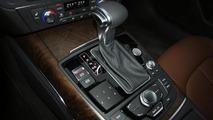 Audi A7 3.0 TDI by MTM 01.08.2011