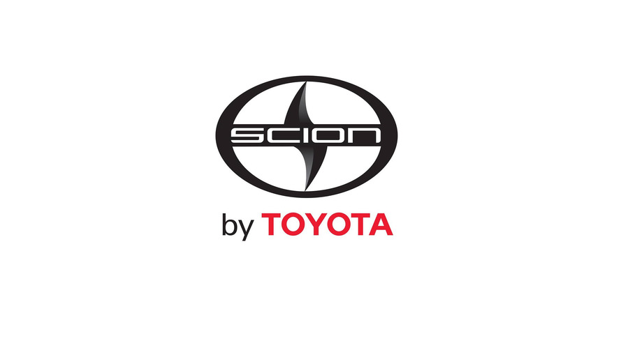 Scion brand euthanized today, some models rebranded as Toyotas