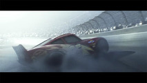 Cars 3 Teaser Trailer
