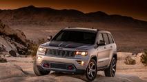 Anton Yelchin : sa famille porte plainte contre Fiat Chrysler Automobiles