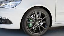 Skoda Octavia RS-P