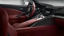 2013 Honda NSX Concept 07.08.2013