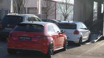 MTM Volkswagen Polo WRC Street to debut in Essen with 315 HP