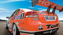 Record Viewers for V8 Supercar Series