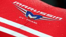 McLaren joins Ferrari in helping Manor survive