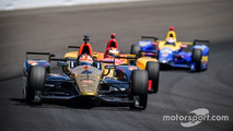Motorsport.com Indy 500 driver preview