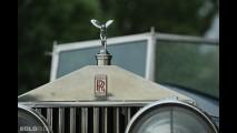 Rolls-Royce Phantom Torpedo