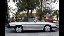 Novitec Tridente Maserati GranTurismo S