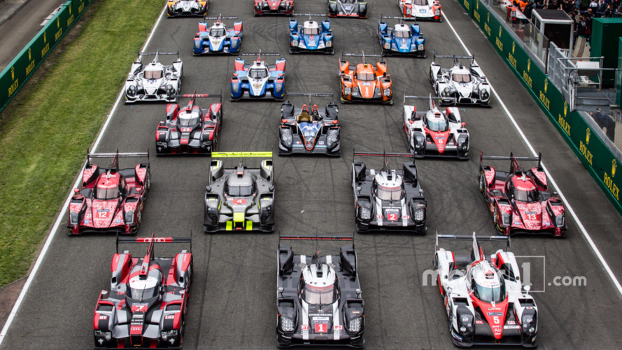 Motorsport.com predicts the Le Mans 24 Hours
