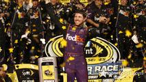 NASCAR reveals overhauled All-Star Race format