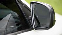 BMW X6 by Status Design, 1000, 16.06.2010