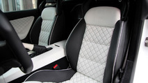 Lamborghini Gallardo White Edition by Anderson Germany