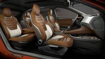 Le concept Seat 20V20