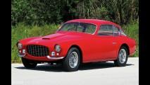 Ferrari 195 Inter Coupe