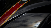 Pagani Zonda Revolucion hits the track, naturally-aspirated 800 bhp sound epic [video]