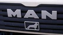 VW takes majority in MAN