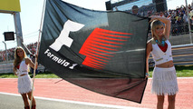 F1 controversy explodes with new 'double points' finale