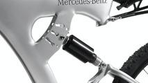 Mercedes Collection 2005: Mountain Bike