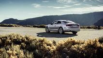 2017 Audi A5/S5