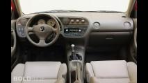 Acura RSX Type-S