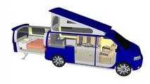 2012 Volkswagen Transporter by Doubleback, 1140, 09.02.2012