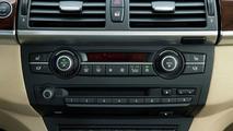 New BMW X5 in Depth