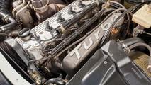 1984 Audi Sport Quattro