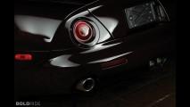 Abarth 695 Maserati Edition