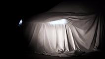 LIVE VIDEO du Mondial - Découvrez la conférence de presse de BMW !
