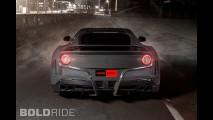 Novitec Rosso N-Largo S Ferrari F12berlinetta