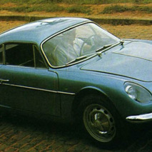 World Cup 2014: Brazil's 5 Coolest Classic Cars