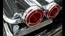 AC Ace Bristol Roadster