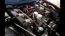 Vorsteiner V-CT Porsche Cayenne 958