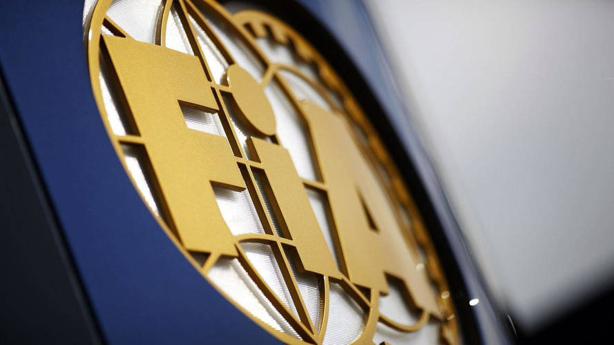 F1 could have record 22 races in 2014 - report