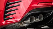 2015 RC 350 F SPORT by Gordon Ting/Beyond Marketing