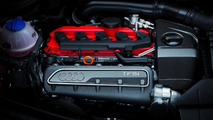 Audi to upgrade its 5-cylinder engine to catch up with AMG - report
