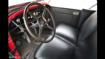 Pierce-Arrow Model 133 Roadster