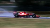 Analysis: How the FIA makes sure Pirelli testers get no advantage