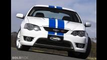 FPV GT Cobra
