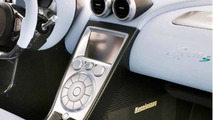 Koenigsegg Agera S, 1180, 23.11.2012