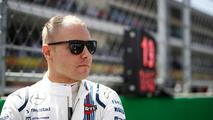 F1 – Valtteri Bottas confirmé chez Mercedes pour 2017