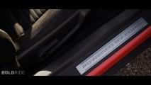 Ford Mustang Boss 302 Laguna Seca