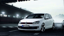 Volkswagen Golf R20 with 270hp Reportedly Heading Stateside