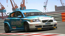Volvo Launches Free PC Download Game