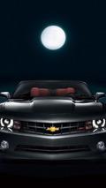 2011 Chevrolet Camaro Convertible: In Depth [videos]